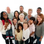 Diversity in Parenting: Different Parenting Styles in the Tween Years