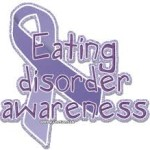 Eating Disorder Awareness